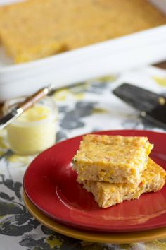Lana's Corn Bake & Farm Tour from Stirlist.com #Nebraska #corn #farm #familyfarm #cornrecipe
