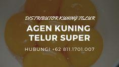 READY STOK!!! WA +62 822.1919.9897, Jual Kuning Telur Hancur Jakarta SelatanPutih Telur Untuk Kebutuhan Anda, Bisa COD, Ambil Di tempat, atau Kirim Via Kurir Ojek Online, Ready Stok, Untuk Informasi lebih Lanjut Silahkan Hubungi Kami di+62 813.8008.5544 | Khaya. Atau Bisa Langsung Ke Alamat Kami Di Jalan Jaya Kusuma 1 No 06, RT 07/RW 01, Kp Makasar, Jakarta Timur 13570, Jakarta. Distributor Kuning Telur Kiloan Mentah Jakarta Utara, Distributor Kuning Telur Encer Jakarta Utara, Tart, Bakery, Frozen, Make It Yourself, Pie, Tarts, Torte, Bakery Business, Bakeries