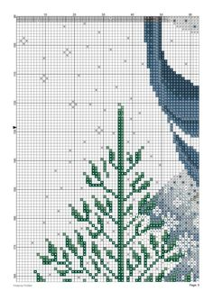 ice angel (lavender and lace) Cross Stitch Angels, Cross Stitch Books, Cross Stitch Heart, Free Cross Stitch Charts, Counted Cross Stitch Patterns, Cross Stitch Embroidery, Free Angel, Modern Embroidery, Christmas Cross