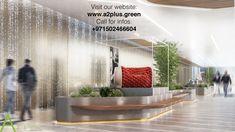 A++ interior design luxury interior design interior design dubai dubai luxury interior A++ human sustainable architecture Architecture, Dubai, Louvre, Design, Arquitetura, Architecture Illustrations, Architecture Design, Architects