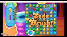 10 Funny Video Candy Crush Saga Funny Gif Candy Crush