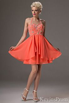 grade 8 white dresses for teens - Google Search