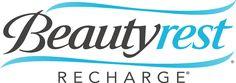 Home | US MattressUS Mattress | Buying a Mattress Made Easy