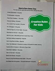House rules blue to help prevent sibling rivalry parenting a4eada0e426d4bd9c48047e51fb1940b512a715c fandeluxe Choice Image