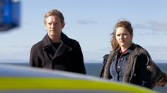 Alison O'Donnell (Tosh in the show) writes about her experiences filming Shetland.her development killed me in season 3 Scottish Actors, British Actors, Detective, Douglas Henshall, Miranda Hart, Monty Python, Cold Case, O Donnell, Murder Mysteries