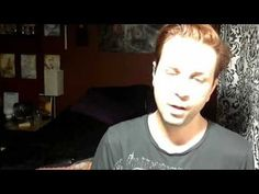 ▶ Adam Absinthe Untangles the Anunnaki, Reptilian, Starseed, Satanic, Jesus, DNA, NWO, B.S. yarn. - YouTube
