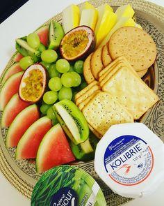nouw.com/byjasmineitaliano Dairy, Bread, Cheese, Food, Brot, Essen, Baking, Meals, Breads