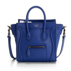 replica celine nano - Luggage on Pinterest | Luggage Bags, Celine and Celine Bag