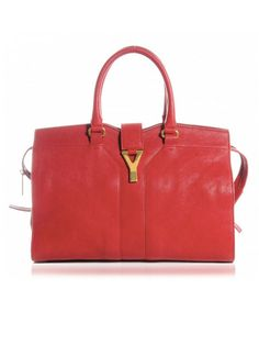 852443f27e1 Saint Laurent Totes - Up to off at Tradesy. Saint Laurent ToteRed Tote BagValentino  ...