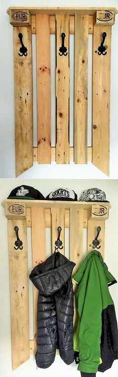 DIY-Wodden-Pallet-Furniture-Projects (2)