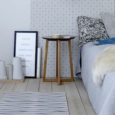 1000 images about wohnzimmer on pinterest rugs. Black Bedroom Furniture Sets. Home Design Ideas