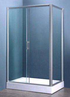 Vásárlás: Sanimix 120x80x200 cm zuhanytálcával szögletes (22.8706/SZT) Zuhanykabin árak összehasonlítása, 120 x 80 x 200 cm zuhanytálcával szögletes 22 8706 SZT boltok Armoire, Divider, Room, Furniture, Home Decor, Clothes Stand, Bedroom, Decoration Home, Closet
