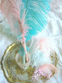 Though l love to share a bit of pretty around. l hope too that you can sometimes find inspiration in a few of my creations as well. Pink And Gold, Pink Blue, Aqua, Pale Pink, Turquoise, Romantic Dance, Fancy Pens, Lovely Eyes, Beautiful