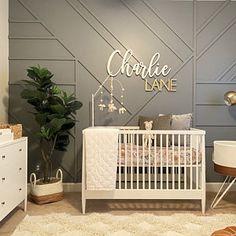 Baby Boy Room Decor, Baby Nursery Themes, Baby Room Design, Baby Bedroom, Baby Boy Rooms, Baby Boy Nurseries, Baby Cribs, Nursery Room, Girl Room