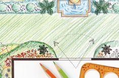 Tuinleven - tuinontwerp maken