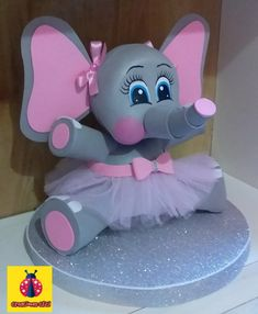 Diy Crafts Phone Cases, Tiana And Naveen, Food Garnishes, Rose Art, Foam Crafts, Doll Shoes, Stuffed Toys Patterns, Our Baby, Glass Jars