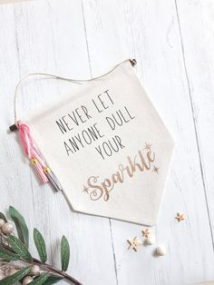 17 Best amarie images in 2018   Inspirational quotes