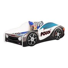 Police Car Colouring Page Printables Cars Coloring