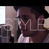 Style - Taylor Swift (Cover By Travis - Atreo) by Max :)) on SoundCloud