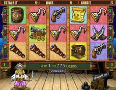 Скачать игровые автоматы через торрент бесплатно в хорошем качестве как выиграть в рулетку в казино макаров