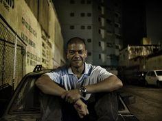 """O projeto """"Hip-Hop Na Vila"""" acontece na Fábrica de Cultura de Sapopemba neste sábado, 18, das 14 às 18h, com entrada Catraca Livre."""
