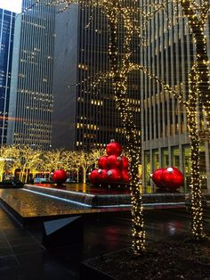 New York City Feelings - Avenue of The Americas by @beesbudoir #nyc