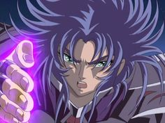Saga de Géminis espectro ♊ Golden Warriors, Jokers, Aphrodite, Digimon, Animes Wallpapers, Screen Shot, Japanese Art, Dragon Ball, Pokemon