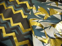 Textiles @ Northbrook