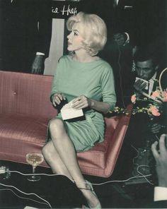 60's Marilyn