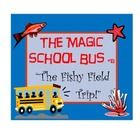 Study coral reefs on the Magic School Bus! Comprehension questions for each chapter of the book. $