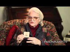 Nazis (& alike) did not lose WW2 according to Charlotte Iserbyt - 'Skull & Bones'? see Movie 'Skull'