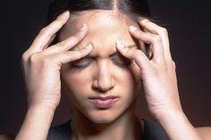 A causa A ressaca é um conjunto de sintomas da intoxicação que acontece quando você bebe demais. Para absorver e metabolizar um montão de álcool, o