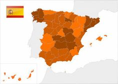 Current vacancies for teachers and trainers in Spain | classifieds jobs and training for teachers - LoQUo