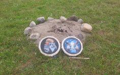 Shamankurs  2015-09-11-13 start kl. 16.00 Sundsvall/Liden Välkommen till en helg med trumresor och kraftdjur! Låt trummans vibrationer föra dej in i de olika världarna där du får ta del av kunskapen och kraften.