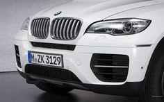 Cool BMW 2017: BMW X6   image # 00007 Car24 - World Bayers Check more at http://car24.top/2017/2017/07/12/bmw-2017-bmw-x6-image-00007-car24-world-bayers/