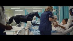 Watch the new Lloyds Bank TV advert – For Your Next Step, featuring the iconic black horse. Lloyds Bank is here to help customers feel financially confident ...