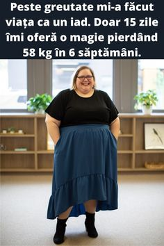 pierdeți în greutate pe viață
