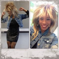 12 Best Tina Turner Costume Images Singers Celebrities Celebs