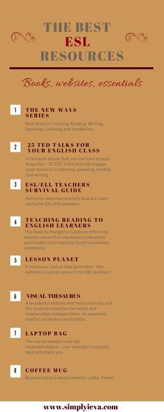 ESL teaching resources; ESL teaching tips and ideas; ESL activities; ESL teaching strategies; ESL essentials