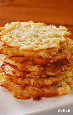 keto snacks between meals Low Carb Recipes, Diet Recipes, Snack Recipes, Cooking Recipes, Healthy Recipes, Cleanse Recipes, Irish Recipes, Ketogenic Recipes, Keto Snacks