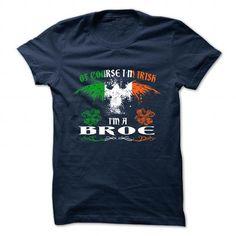 nice BROE Tee shirt, Hoodies Sweatshirt, Custom TShirts