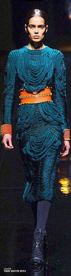 Paris Fashion Week   PFW   runway   fashion show   design   style   futuristic