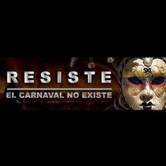 Resiste Venezuela!!