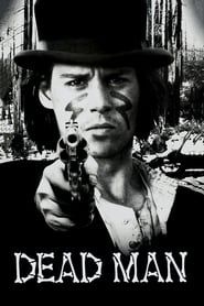 Jim Jarmusch + Johnny Depp+ Neil Young = Humor and a measure of the weird west. Film Johnny Depp, Johnny Depp Dead, Johny Depp, Iggy Pop, William Blake, Neil Young, Michael Wincott, Good Movies On Netflix, Great Movies