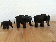 Picture of Make Elephant Of Bicycle Tubes