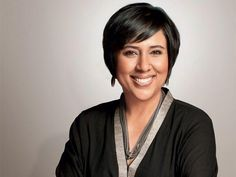 Barkha Dutt: We All Know How Stupid You Are, Stop Acting Like An Intelligent Woman When You're Not - Yahoo Lifestyle India