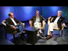 Wolterstorff/Plantinga: Wolterstorff on Christian Scholarship - Center For Christian Thought