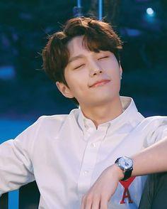Angel's Last Mission: Love Actors Male, Asian Actors, Korean Actors, All Korean Drama, Kim Myungsoo, Ji Chan Wook, Lee Sungyeol, Korean Language Learning, Drama Memes