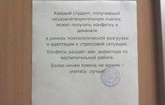 Когда учитель — мастер своего дела » RadioNetPlus.ru развлекательный портал