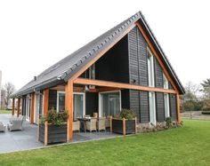 Why Almost Everything You've Learned About Small and Cozy Modern Barn House Getaway in Vermont Is Wrong and What You Should Know - homeuntold Cabin Design, House Design, Building Design, Building A House, Barn House Conversion, Oregon House, Modern Barn House, Prefab Homes, House Layouts